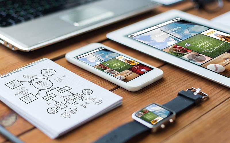 디지털마케팅전문기업